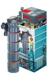 Eheim Biopower 240 Akvaryum İç Filtre