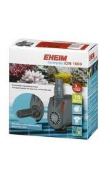 Eheim - Eheim Akvaryum Kafa Motoru Compact On 1000 (1)