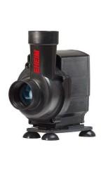 Eheim Compact On 12000 Akvaryum Kafa Motoru 12000 Litre / Saat - Thumbnail