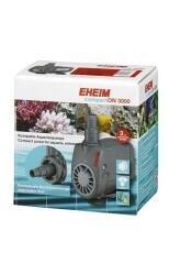 Eheim Compact On 300 Kafa Motoru 300 Litre / Saat