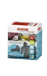 Eheim - Eheim Compact On 600 Akvaryum Kafa Motoru (1)