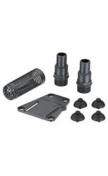Eheim Compact On 9000 Akvaryum Kafa Motoru 9000 Litre / Saat - Thumbnail