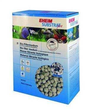 Eheim Filtre Malzemesi Substrat Pro 2 Litre