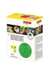 Eheim - Eheim Filtre Malzemesi Fix 1 Litre (1)