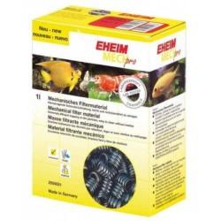 Eheim - Eheim Mech Pro 2 Litre (1)