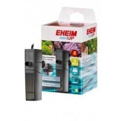 Eheim - Eheim Mini Up İç Filtre (1)