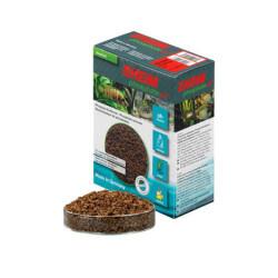 Eheim - Eheim Phosphate Out 1 Litre 390 Gr (1)