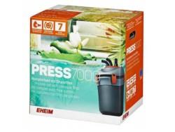 Eheim - Eheim Pond Press 7000 Havuz Filtresi