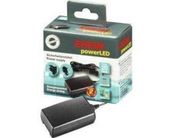 Eheim - Eheim Power Led Power Supply 11-16-20W