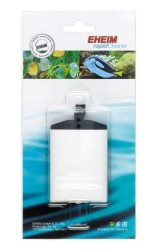 Eheim - Eheim Rapid Cleaner Sünger (1)