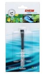 Eheim - Eheim Rapid Cleaner Yosun Fırçası (1)