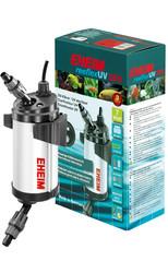 Eheim - Eheim Reeflex Uv 350 7 W