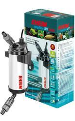 Eheim - Eheim Reeflex Uv 500 9 W