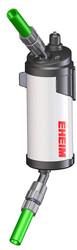 Eheim - Eheim Reeflex Uv 500 9 W (1)