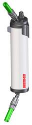Eheim - Eheim Reeflex Uv 800 11 W (1)