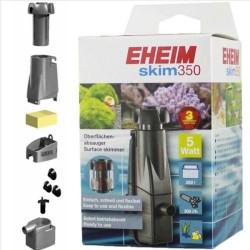 Eheim - Eheim Skim 350 5W Yüzey Skimmer 3536 (Yüzey Emici)