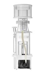 Eheim - Eheim Skim Marine 800 2700 Litre / Saat 13-44 W Protein Skimmer