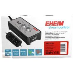 Eheim - Eheim Stream Control Akış Ve Dalga Motoru Kontrolü (1)