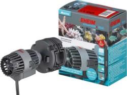 Eheim - Eheim Stream On+ 3500 Sirkülasyon Pompası (1)
