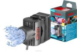 Eheim - Eheim Streamon +2000 Sirkülasyon Pompası 1080220