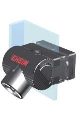 Eheim - Eheim Streamon +2000 Sirkülasyon Pompası 1080220 (1)
