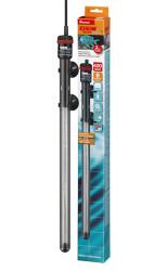 Eheim - Eheim Thermo Control E 400 Akvaryum Isıtıcısı