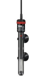 Eheim - Eheim Thermo Control E 50 Akvaryum Isıtıcısı (1)