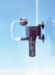 Eheim - Eheim Universal 1005 Kafa Motoru 270 Litre / Saat