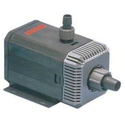 Eheim - Eheim Universal 1046 Kafa Motoru 300 Litre / Saat