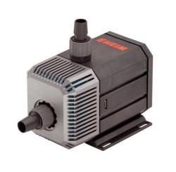 Eheim - Eheim Universal 1250 Akvaryum Kafa Motoru 1200 Litre / Saat (1)