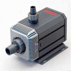 Eheim - Eheim Universal 1260 Akvaryum Kafa Motoru 2400 Litre / Saat