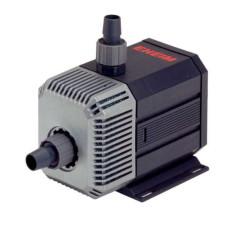 Eheim - Eheim Universal 1260 Akvaryum Kafa Motoru 2400 Litre / Saat (1)