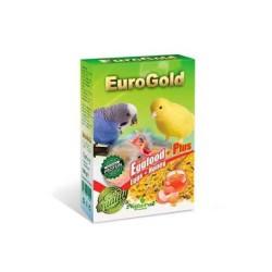 Euro Gold - Euro Gold Kuş Maması 100 Gr (1)