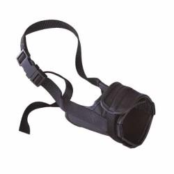 Ferplast - Ferplast Boxer Kilitli Ayarlanabilir Ağızlık
