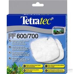 Tetra - Ff Elyaf Ex 400/600/700