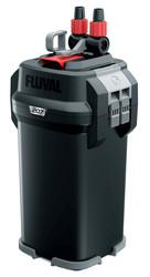 Fluval - Fluval 207 Dış Filtre 780 Litre / Saat (1)
