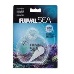 Fluval - Fluval Hidrometre (Tuz Ölçer) (1)