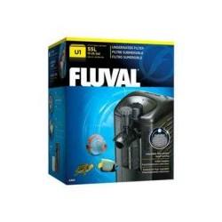 Fluval - Fluval U1 İç Fitre 45 Litre Akvaryumlar İçin