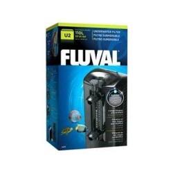 Fluval - Fluval U2 İç Fitre 110 Litre Akvaryumlar İçin (1)