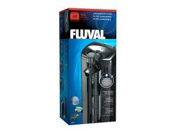 Fluval - Fluval U3 İç Fitre 150 Litre Akvaryumlar İçin