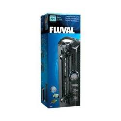 Fluval - Fluval U4 İç Fitre 240 Litre Akvaryumlar İçin