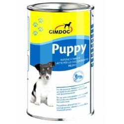 GimDog - Gimdog Yavru Köpek Süt Tozu 200 Gr
