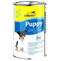 GimDog - Gimdog Yavru Köpek Süt Tozu 200 Gr (1)