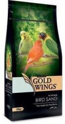Gold Wings - Gold Wings Premium Tüm Kuşlar İçin Kuş Kumu 350 Gr (1)