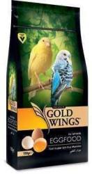 Gold Wings - Gold Wings Premium Tüm Kuşlar İçin Kuş Maması 150 Gr