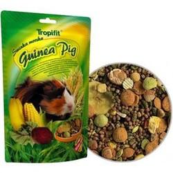 TropiFit - Guinea Pig-Food For Quinea Pigs 500 Gr