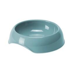 Moderna - Gusto Mama Kabı 1300Ml Mavi