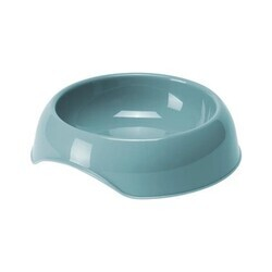 Moderna - Gusto Mama Kabı 200Ml Mavi (1)