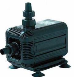 Hailea - Hailea Akvaryum Kafa Motoru Hx-6520 1000 Litre / Saat
