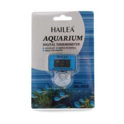 Hailea - Hailea Digital Termometre Hl-01F (1)